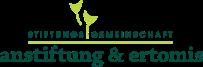 500_logo-ertomis