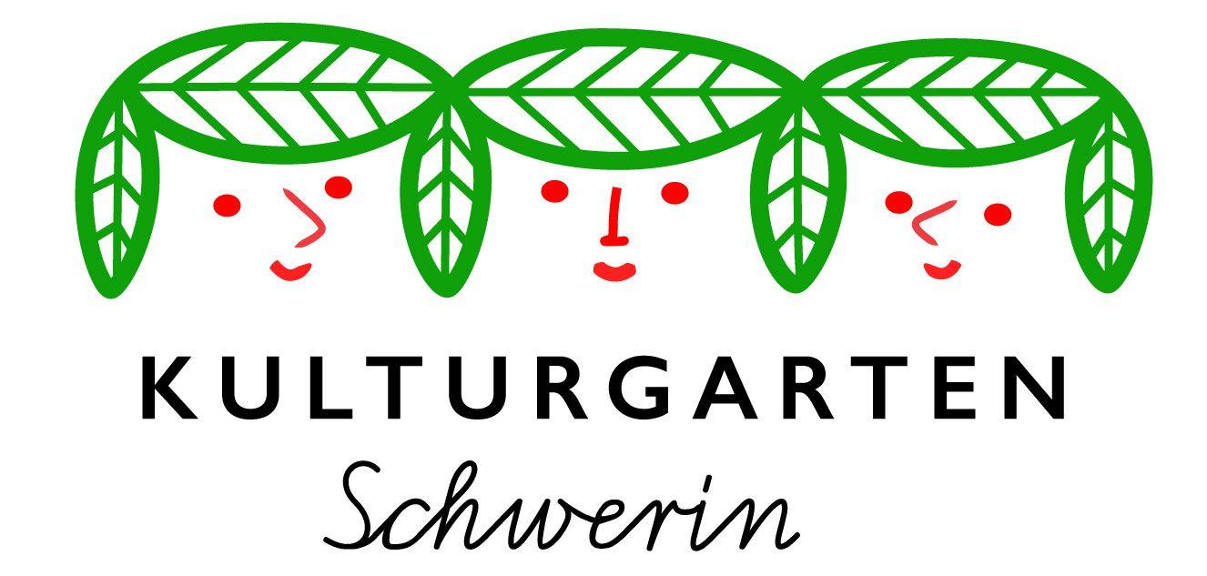 Kulturgarten Schwerin