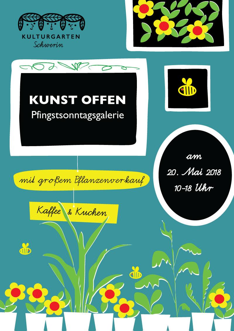 2018_KulturgartenPostkarte_1