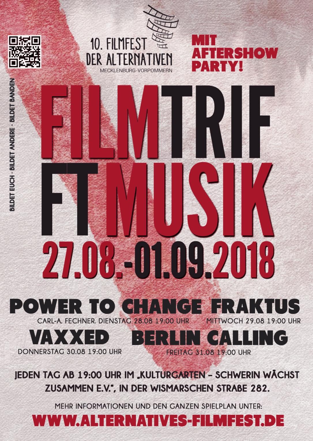 Filmfest_Flyer_2019_S1