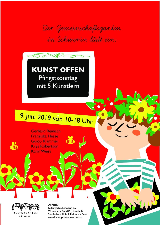 2019_OffeneGaerten,KunstOffen_Einladung-07